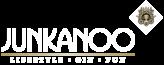 Junkanoo